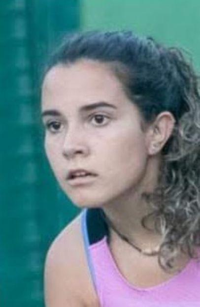 ALBA LOPEZ