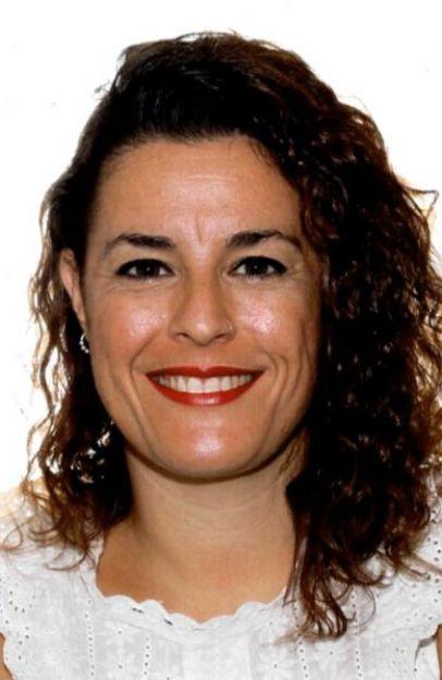 BELEN MOLERO