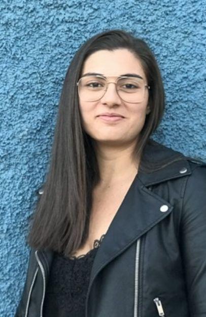 DEBORA HERNANDEZ