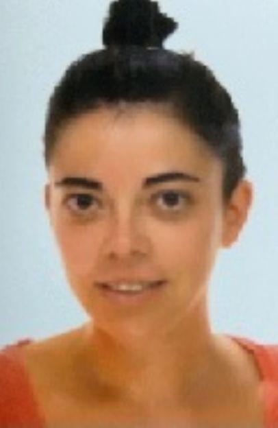 MARIA LUISA ENCISO