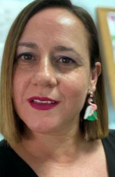 MARIA TERESA FRESNEDA