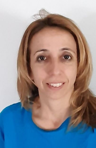 EUGENIA RODRIGUEZ