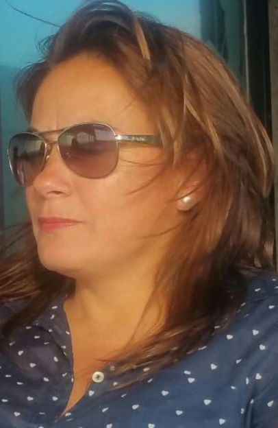 NIEVES NURIA RODRIGUEZ