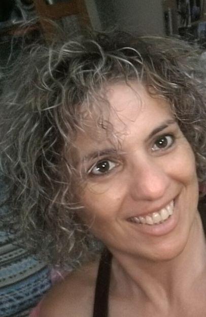 MARIA DOLORES ESTEVEZ