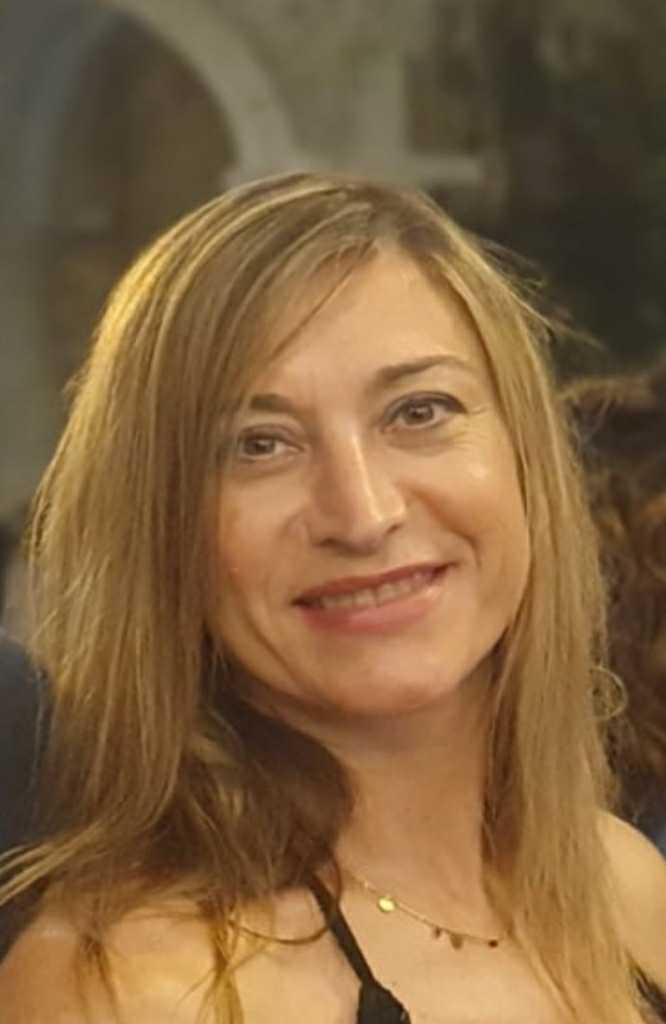 SOFIA IBAÑEZ