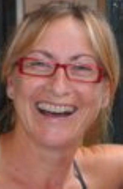 LUCIA ELENA JIMENEZ