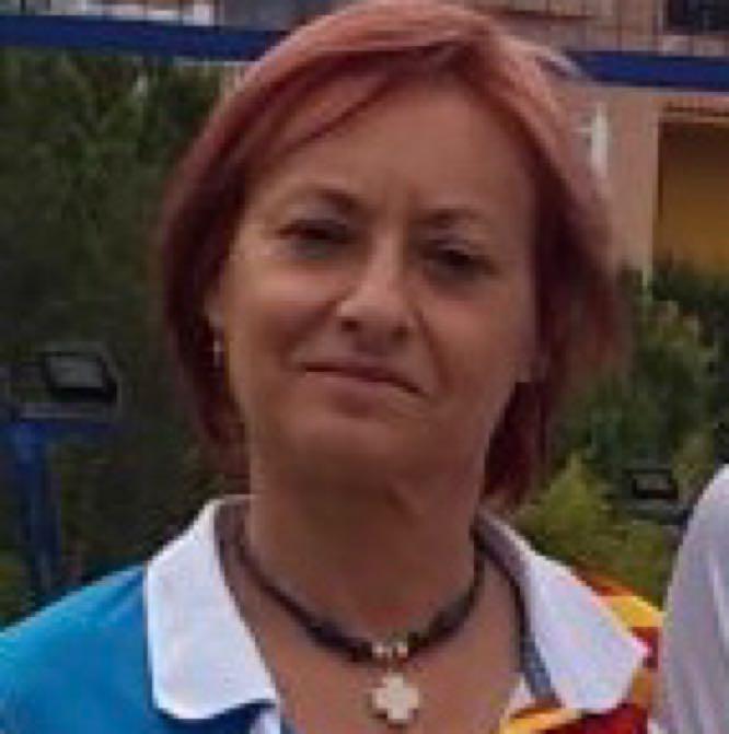 SUSANA ROCA