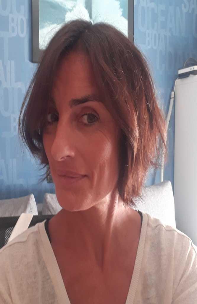 PATRICIA ARTERO