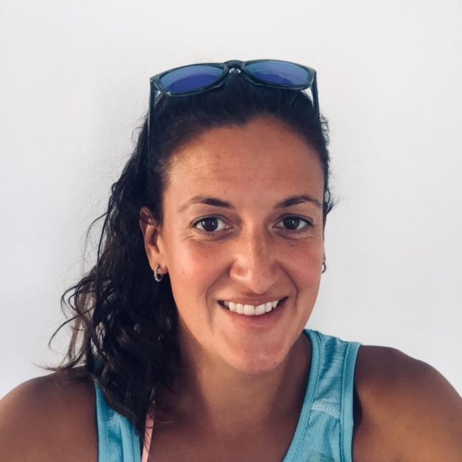 SARA SOLER