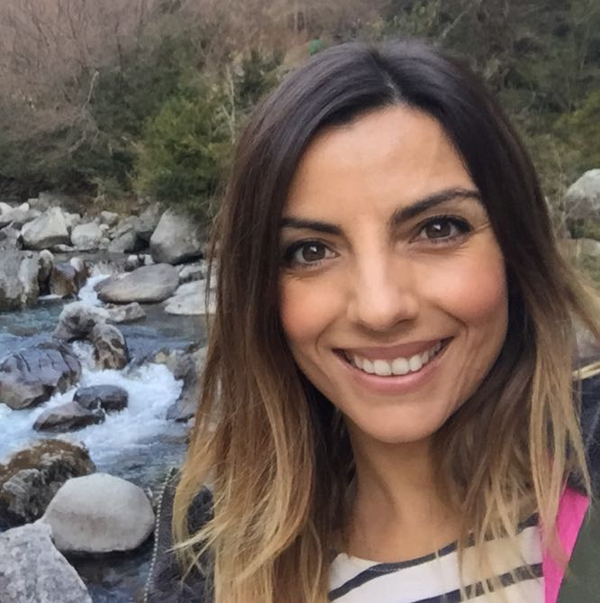 HELENA PEREZ-SEOANE
