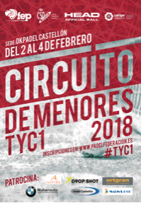 TyC1 Castellón
