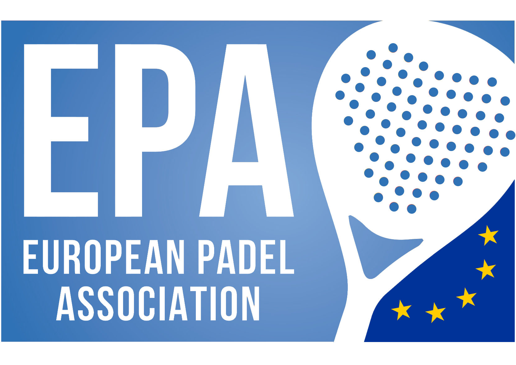 EUROPEAN PADEL ASSOCIATION