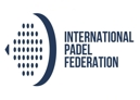 Fed. Inter. Padel